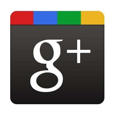 Lær at bruge Google+
