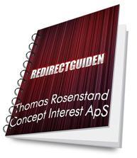 redirectguiden-sidebar