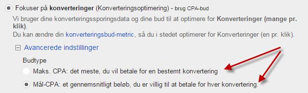 2-cpa-budgivning
