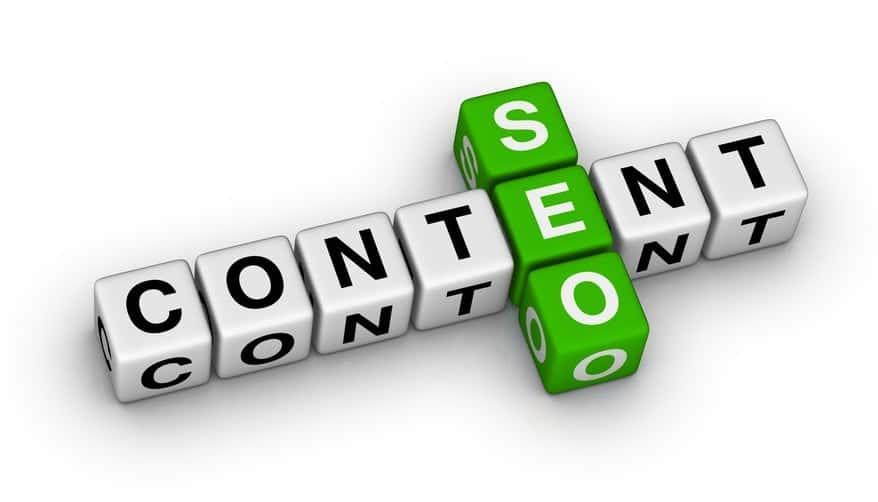 Giv – Skab – Tag = Content Marketing