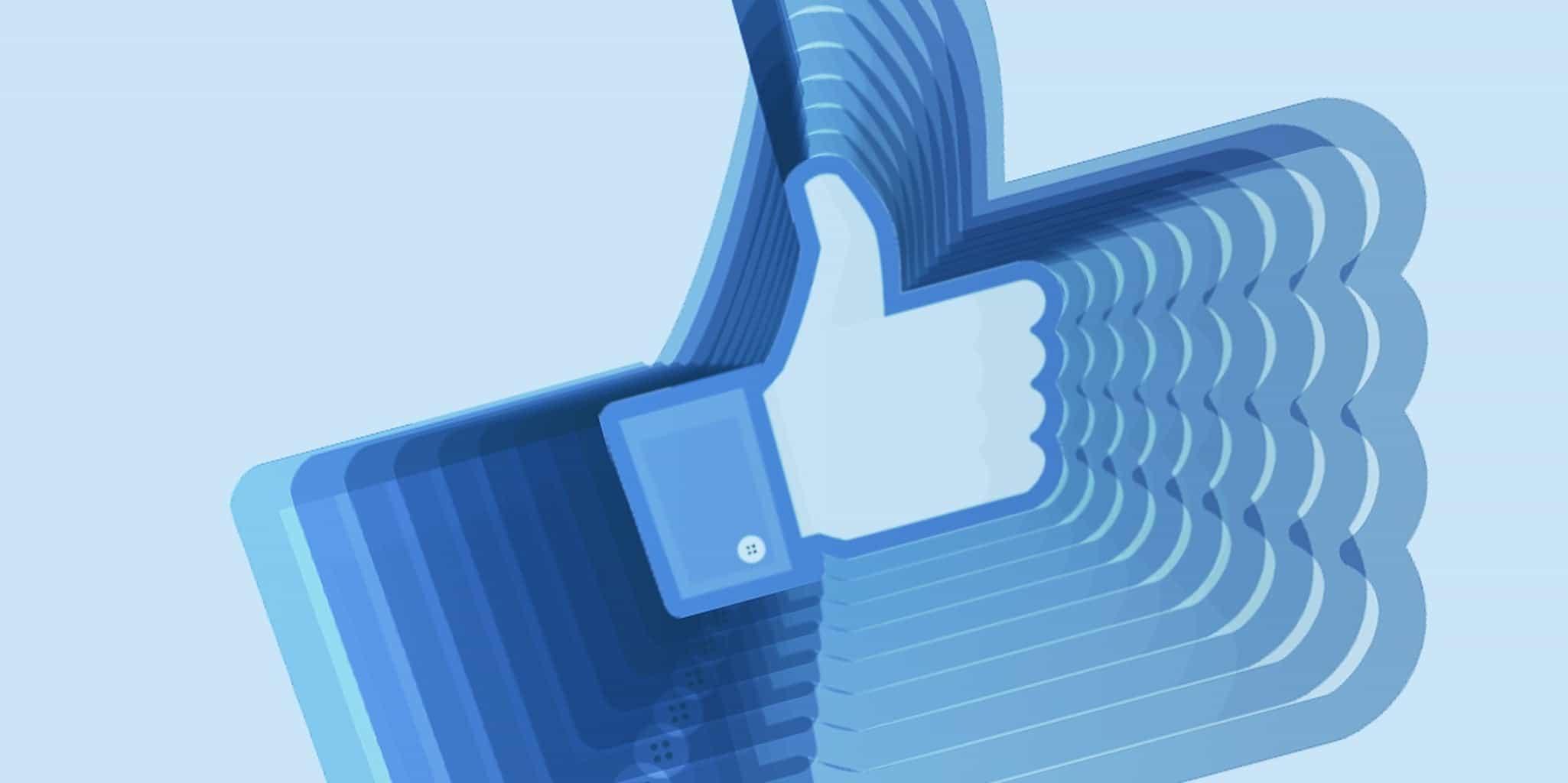 Avanceret Facebookannoncering
