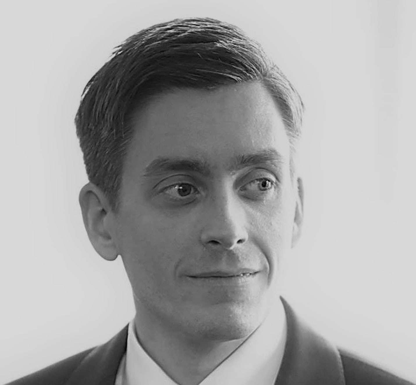 Søren Kristensen Avatar