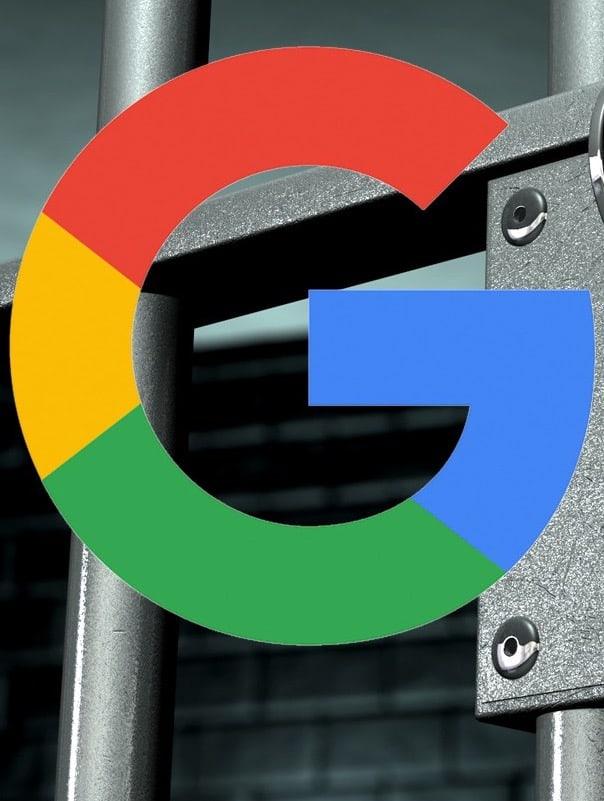 Googles retningslinjer