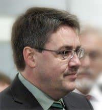 Allan Skovgaard, Infarm A/S