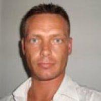 Michael Hougaard Avatar