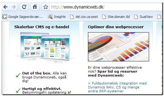 dynamicweb1