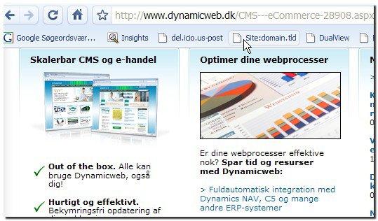 dynamicweb2