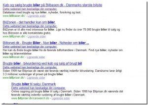 google-fejl2