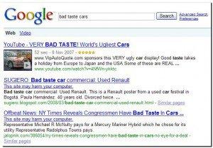 google-fejl3