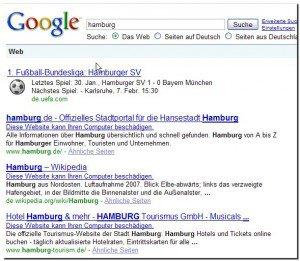 google-fejl4