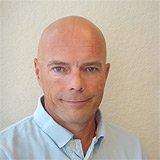 SEO ekspert Thomas Rosenstand